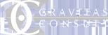 Gravitas Consult